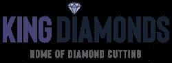 King Diamonds